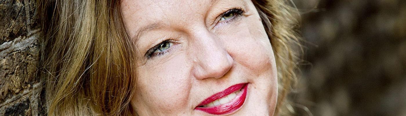 Marijke Kolk – Magazine Professional